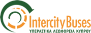 Intercity Logo